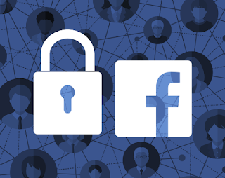 How to protect your Facebook account from getting hacked 66