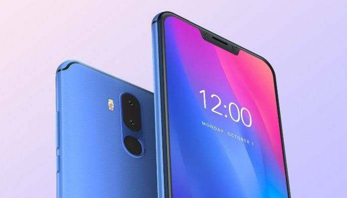Umidigi One Max review and price in Nigeria 50