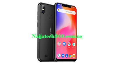 Elephone A5 price in Nigeria 52
