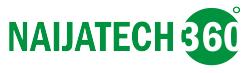 Naijatech360