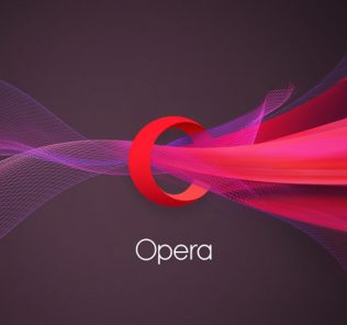 Opera free data: Opera to give out free data every day to its users 45