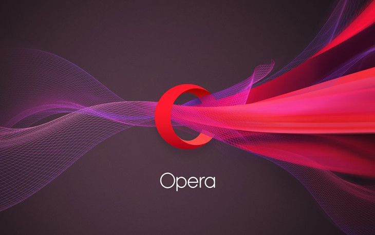 Opera free data: Opera to give out free data every day to its users 44