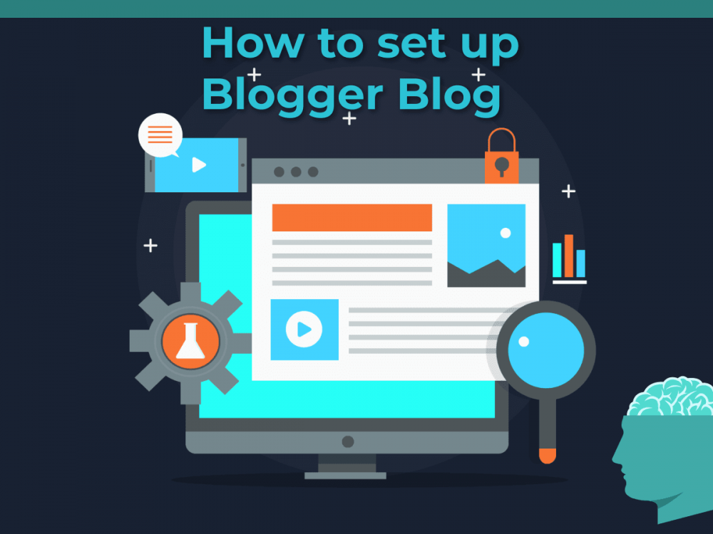 Blogging103: How to set up a blogger blog the right way 44