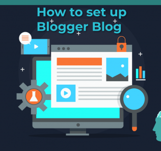 Blogging103: How to set up a blogger blog the right way 56