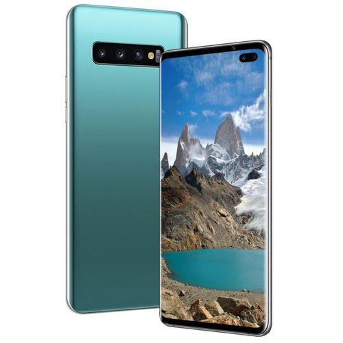 Cheap smartphones in Nigeria in 2020 and their prices 48