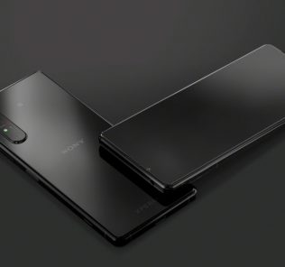 Sony Xperia 1 II release date and unexpectedly high price announced 46