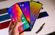 Cheap smartphones in Nigeria in 2020 and their prices 25