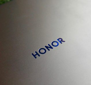 Huawei records setback as Honor moves to MediaTek chipsets for some of its phones 48