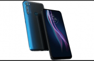 Motorola One Fusion+ Spotted on YouTube Device Report, Specs, and release date leaked 23