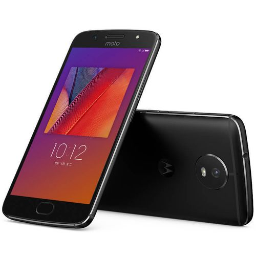 Cheap smartphones in Nigeria in 2020 and their prices 50