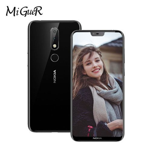 Cheap smartphones in Nigeria in 2020 and their prices 47